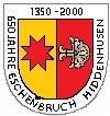 Eschenbruch